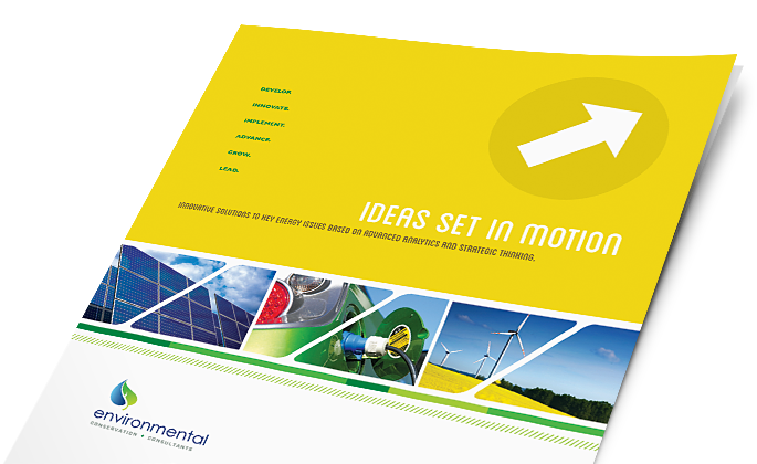 make a brochure create a brochure design templates