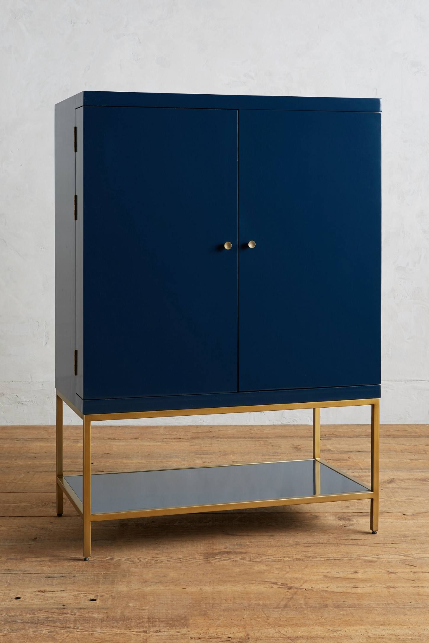 Shop the Lacquered Bar Cabinet and more Anthropologie at Anthropologie  today. Read customer reviews,