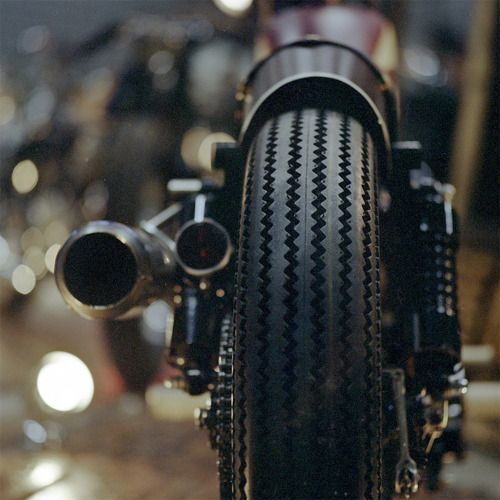 Dual Sport Tires have the best selection of motorcycle tires in the market at the lowest market prices…: http://4wheelonline.com/DirtBikes/Dual_Sport_Tires.198826