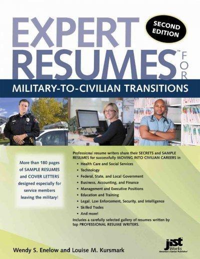 Writing a good CV/resume example & online exercise | Blair English
