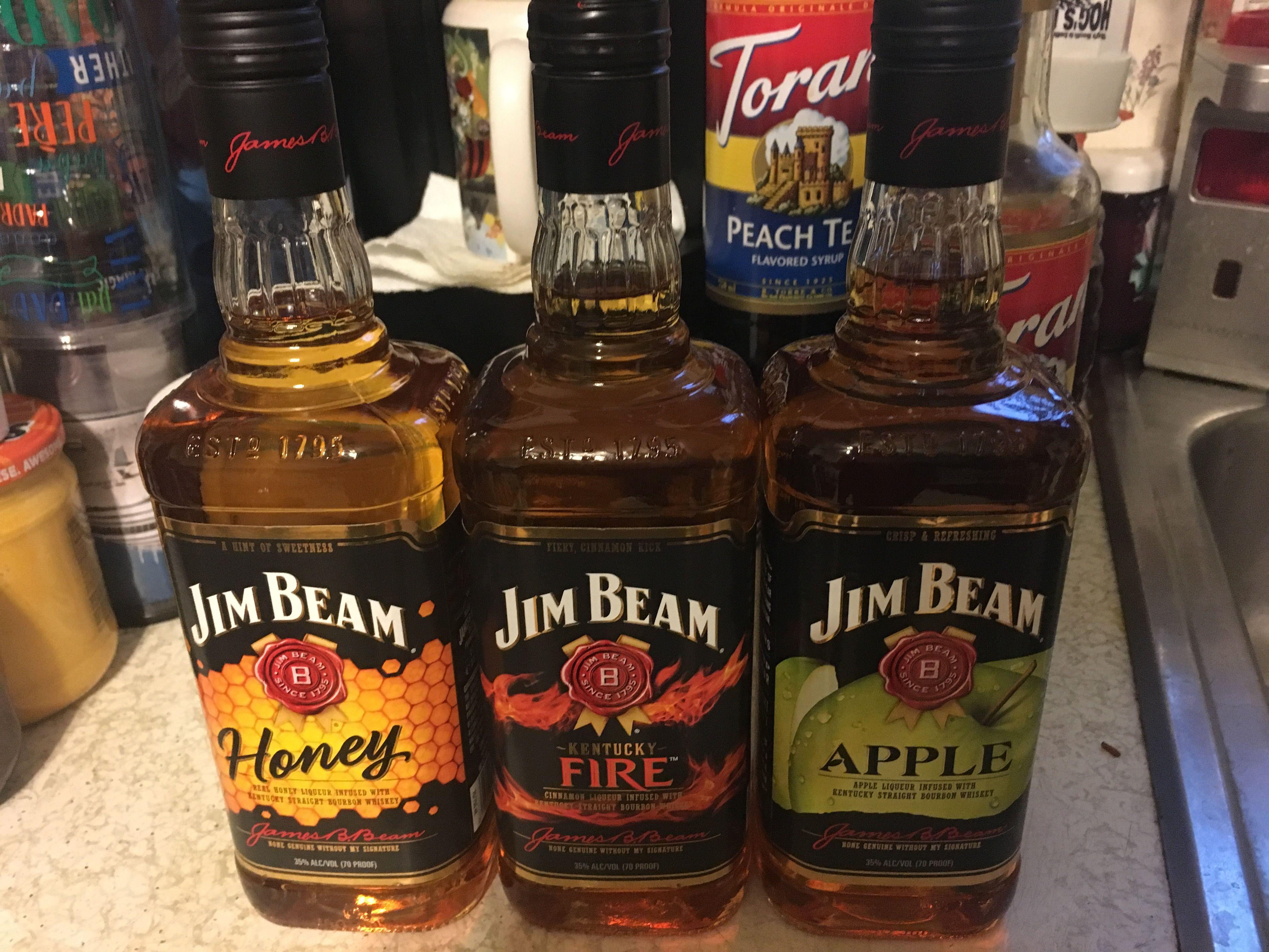 Jim Beam Fire In My Coffee Regular Coffee Vanilla Creamer Sugar 1 Shot Jim Beam Fire Stir Enjoy Vanilla Coffee Jim Beam My Coffee