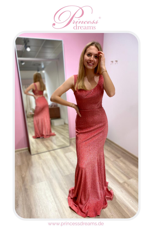 abiballkleid rot   kleider, braut und abendmode, brautkleid
