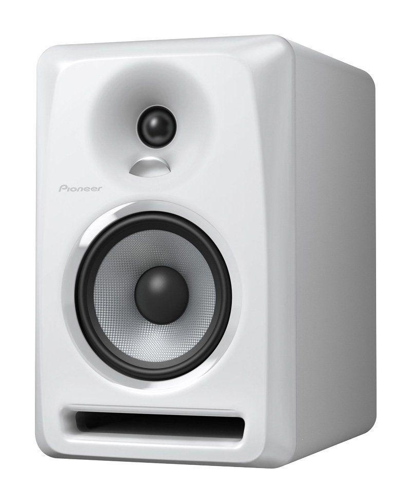 Pioneer S-DJ50X Active DJ Speaker at zZounds | DJ Room