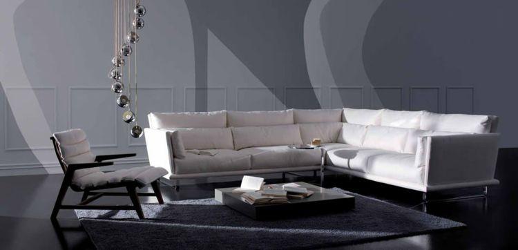 italienisches design möbel abkühlen pic und abdaedadfb jpg