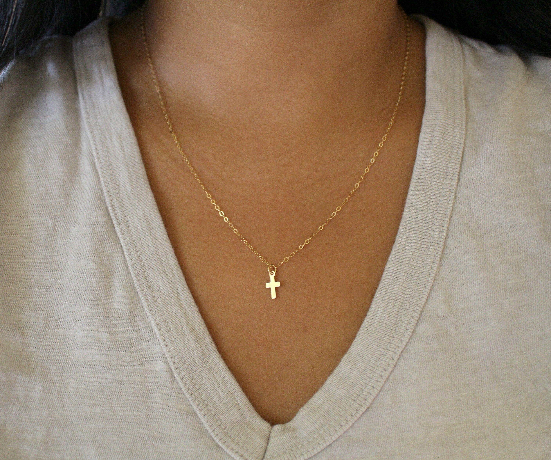 Mini GLASS PETAL NECKLACE nature inspired dainty jewelry everyday wear boho style