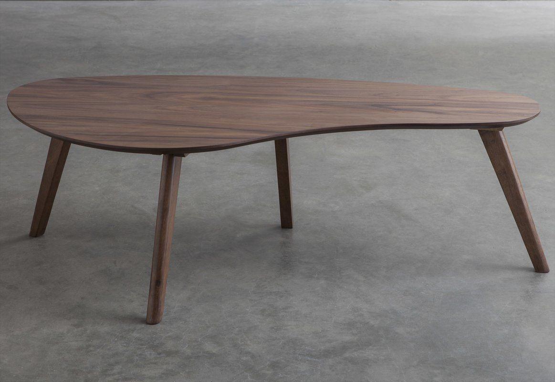 Campanelli Coffee Table Reviews Allmodern Coffee Table Table Coffe Table
