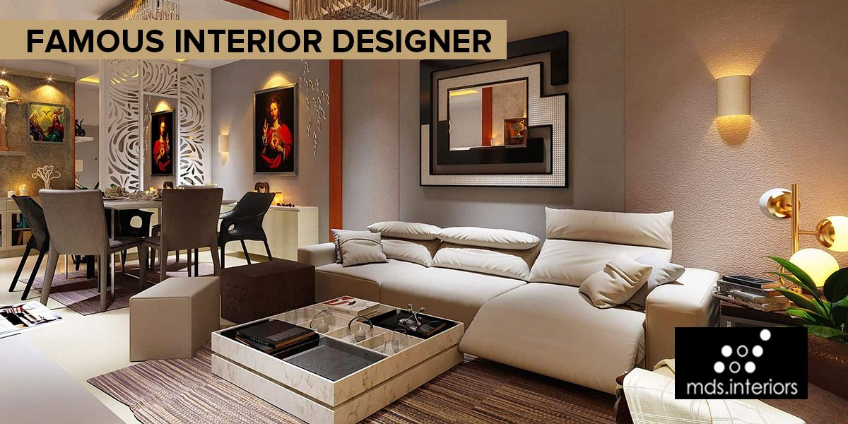 Searching For Interior Designer Or Famous Interior Designer In Singapore Interior Design Pictures Interior Design Interior Design Companies