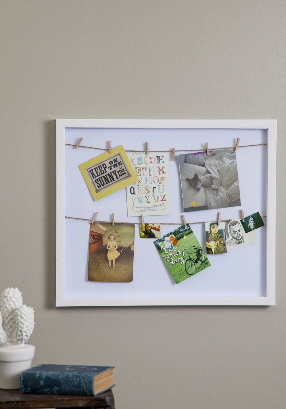 Decorative Shadow Box In The Event Of Adventure Jumper  Dorms Decor Shadow Box And Dorm