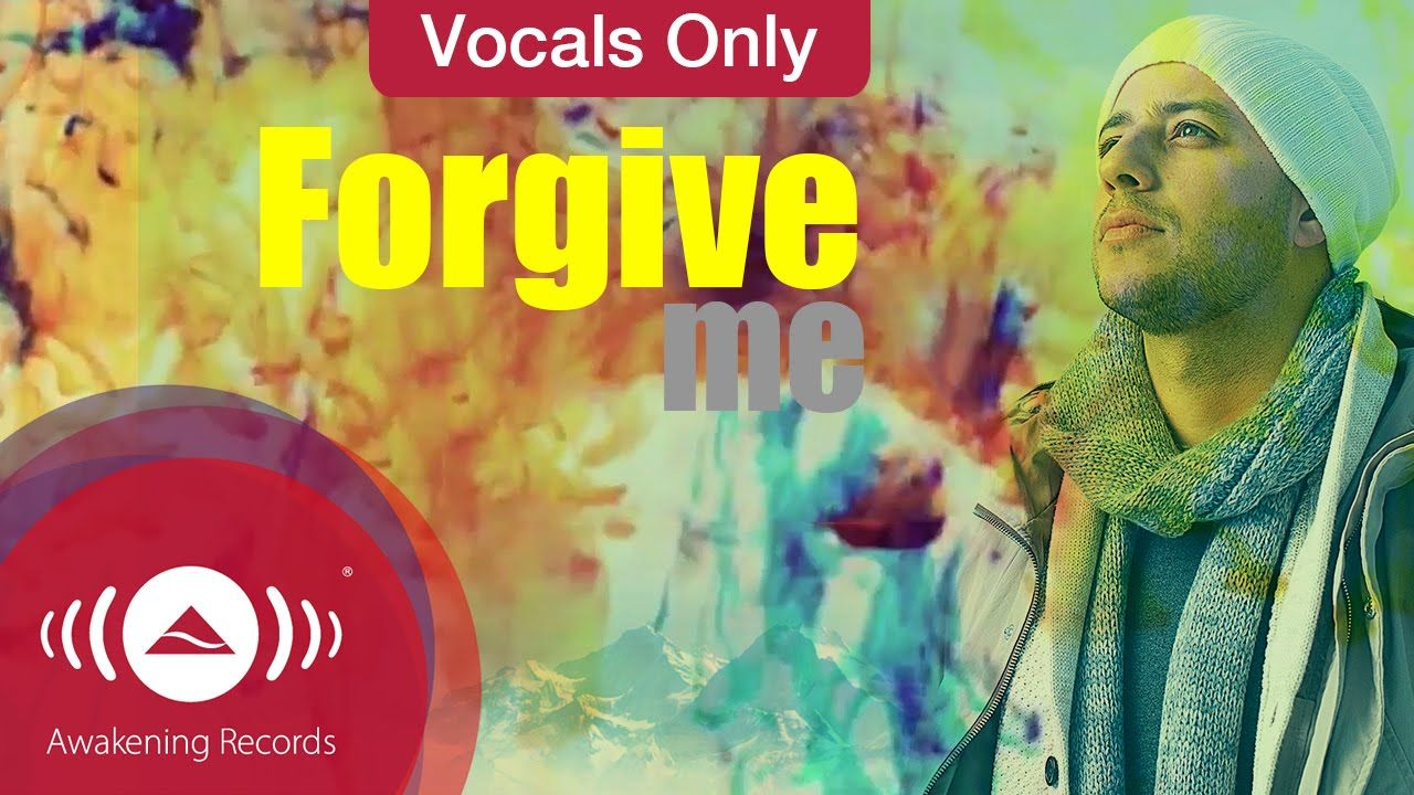 Forgive Me Maher Zain No Music About Islam Maher Zain Maher Zain Songs Love Songs Playlist