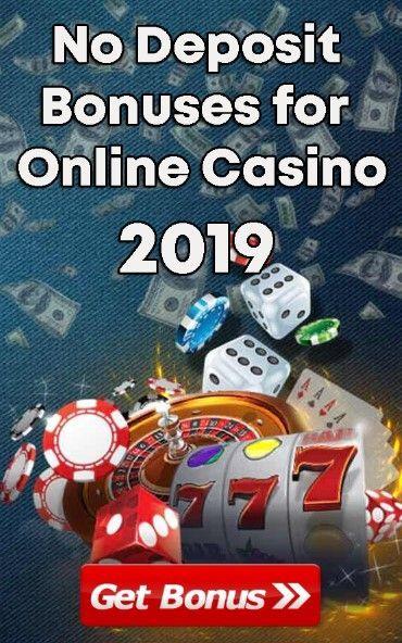 Online Casino No Deposit Bonus Mobile