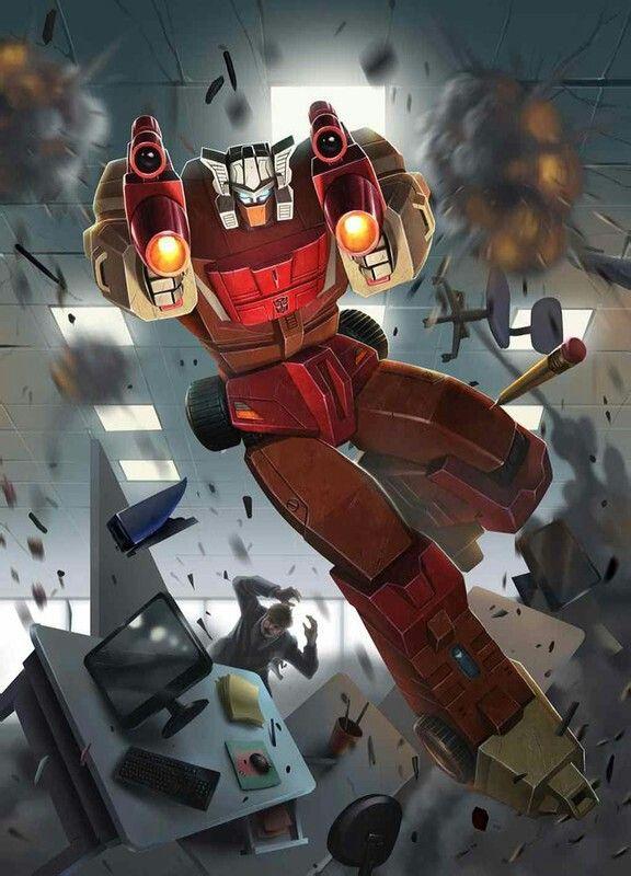 Chromedome Transformers Autobots Transformers Decepticons Transformers Design