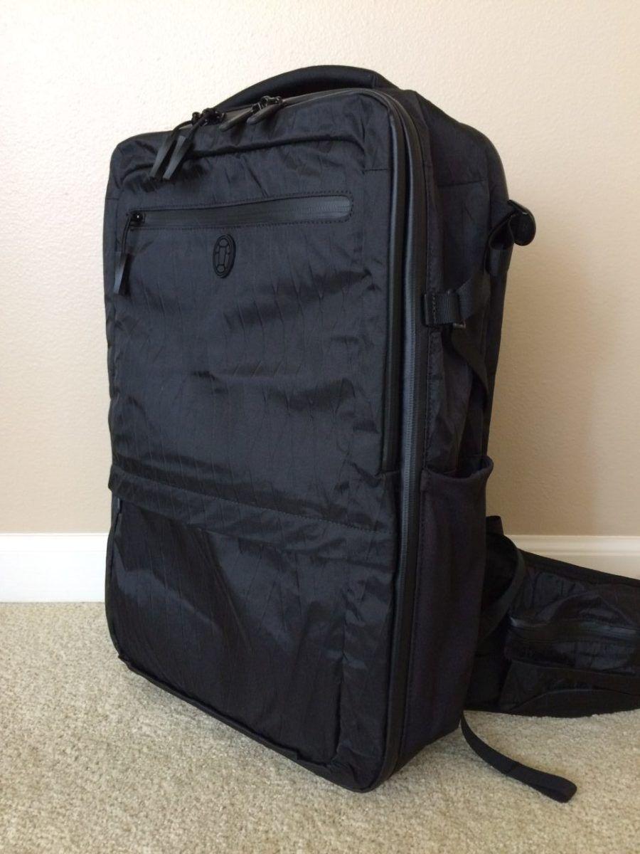 eff56e47a Tortuga outbreaker 35l | Bags | Travel backpack, Backpacking europe ...