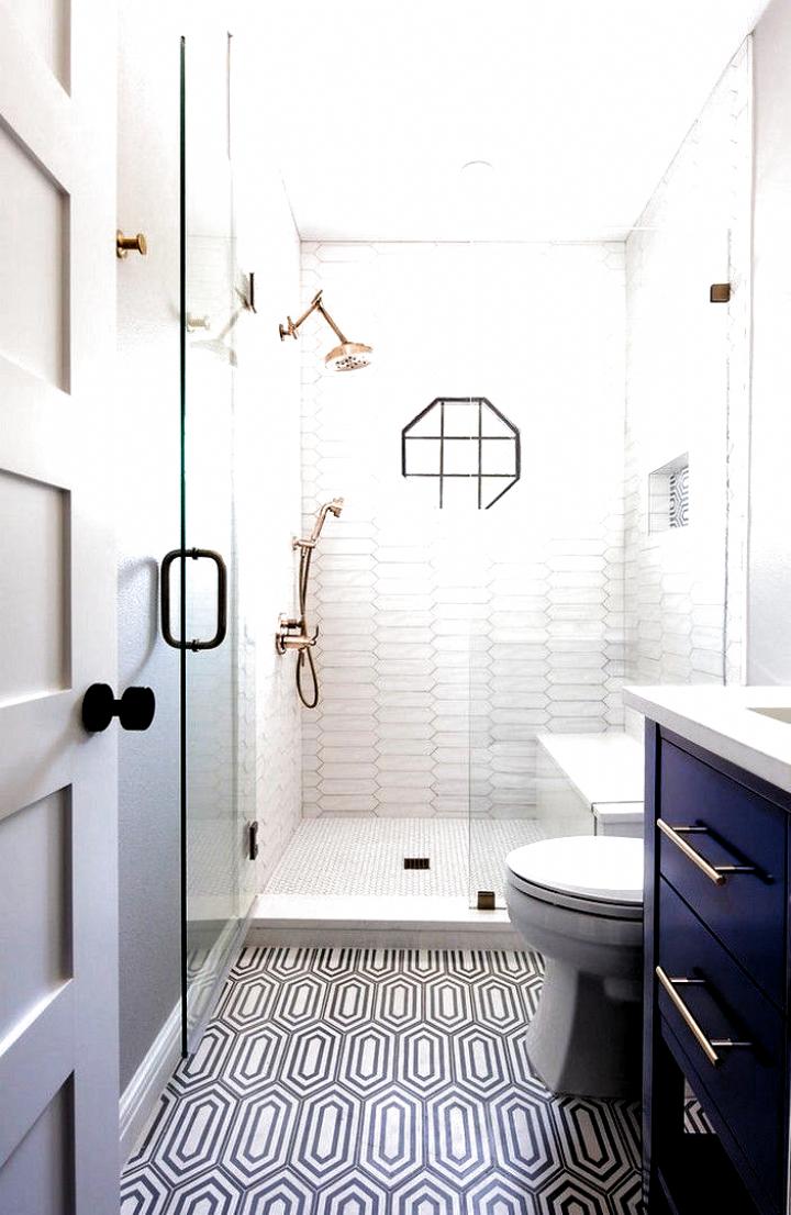 Guest Bathroom Ideas Elegant Guest Bathroom Ideas Guest Bathroom Ide Bathroom Elegant Guest Guest Bathroom In 2020 Small Bathroom Remodel Bathrooms Remodel Small Bathroom