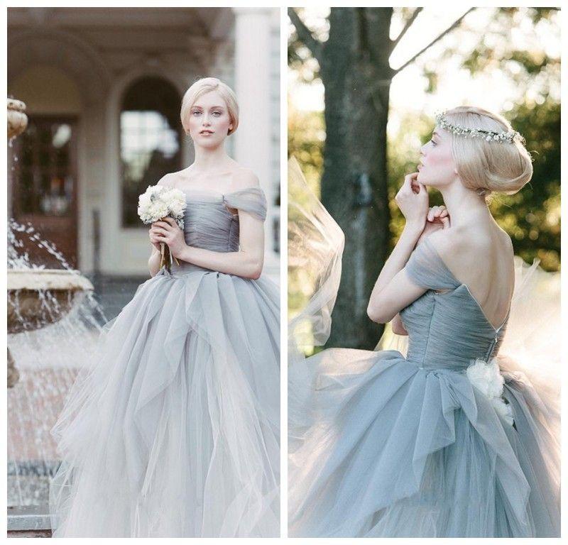 2015-Breath-taking-font-b-Grey-b-font-font-b-Wedding-b-font-font-b-Dresses.jpg (800×768)