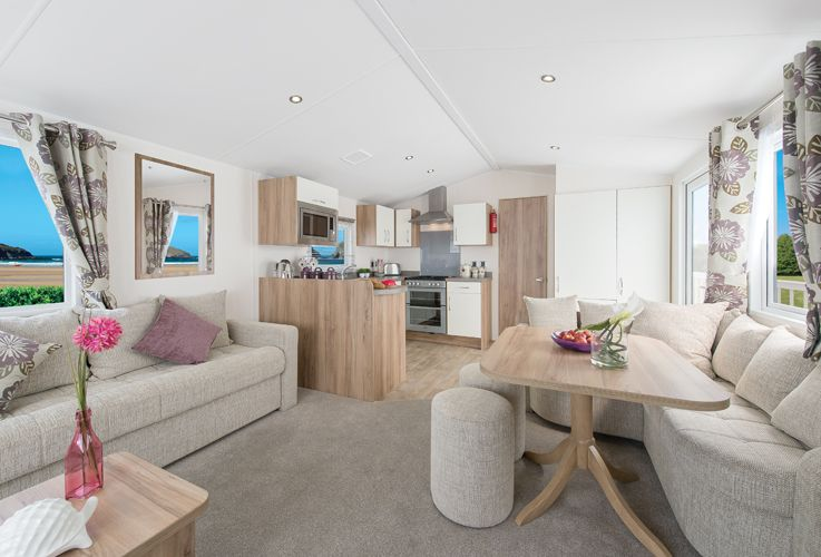 11.5 x 3.6 House interior, Home, Tiny apartments