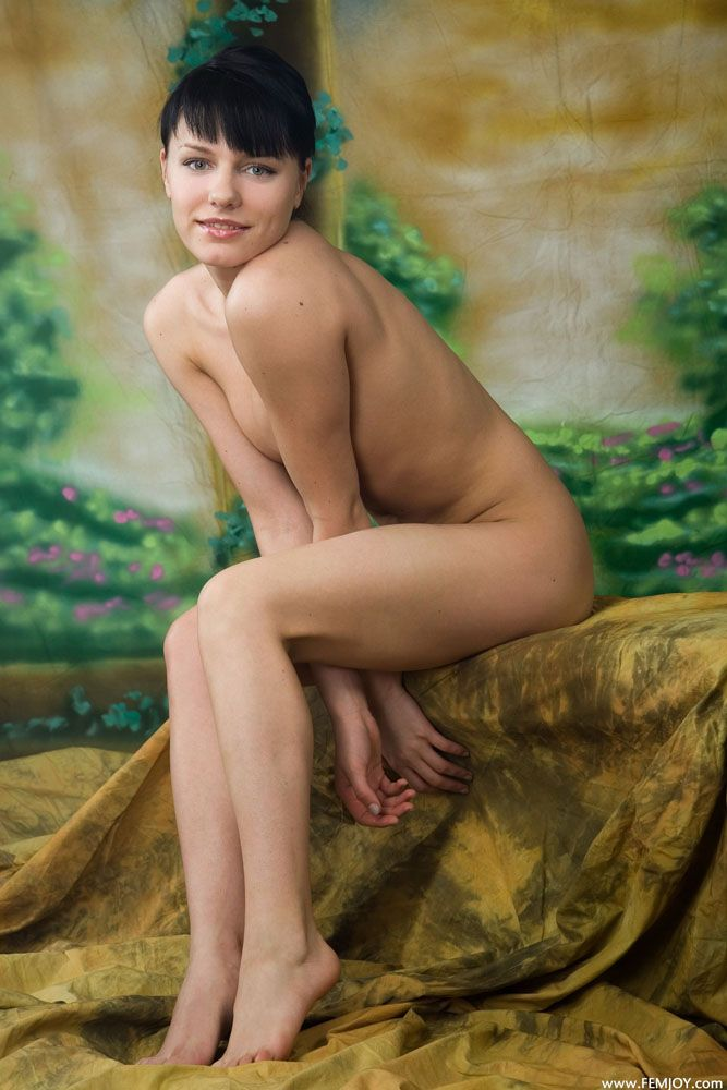 behind fuck girl porn