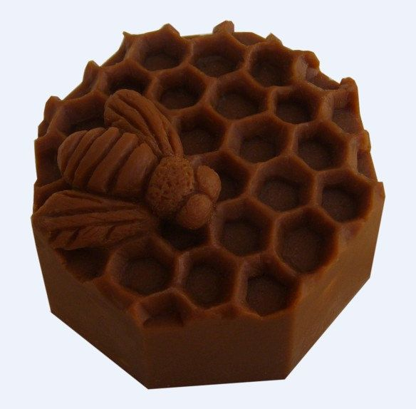 Get Beehive Cake Mould