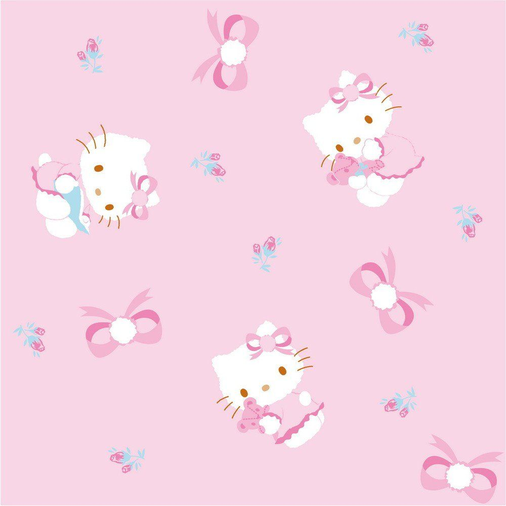 Best Wallpaper Hello Kitty Pastel - 26a1db3a0ae01e3d5845cbb21f3ffcc2  Picture_346528.jpg
