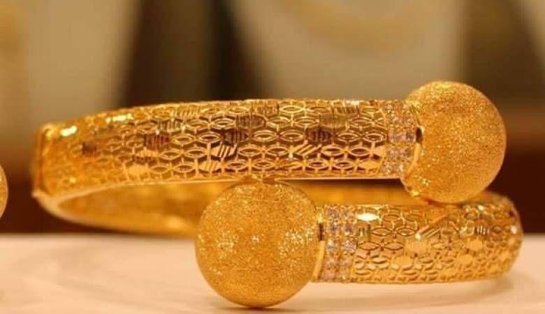 اول منصه عربيه لتسوق الذهب اونلاين Gold Gold Rings 10 Things
