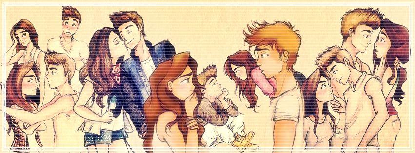 Tumblr Dibujos De Justin Bieber Y Selena Gomez Buscar Con Google Dibujos Selena Justin Bieber