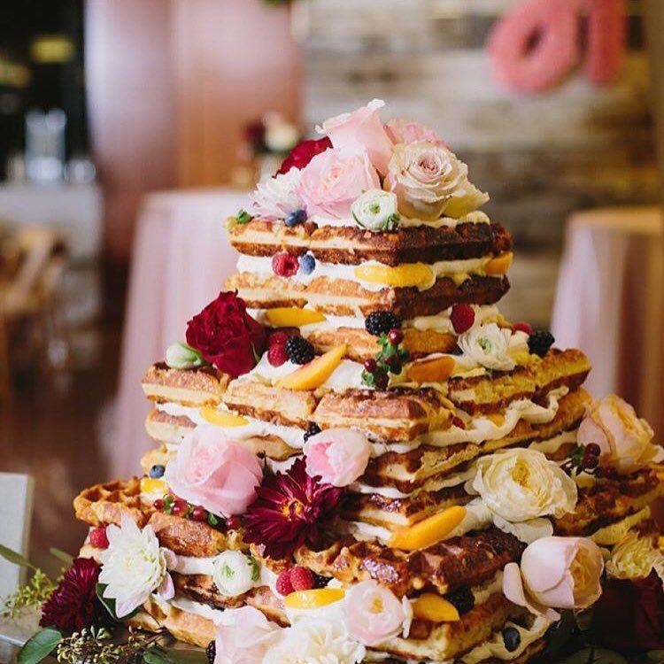 29++ 50th anniversary cakes near me ideas