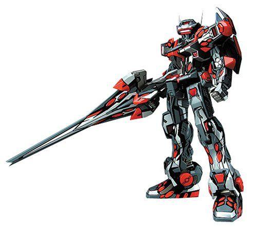 amazon 1 100 電脳戦機バーチャロン マーズ テムジン747j シャドウvr ロボット 通販 テムジン ガンプラ ロボット