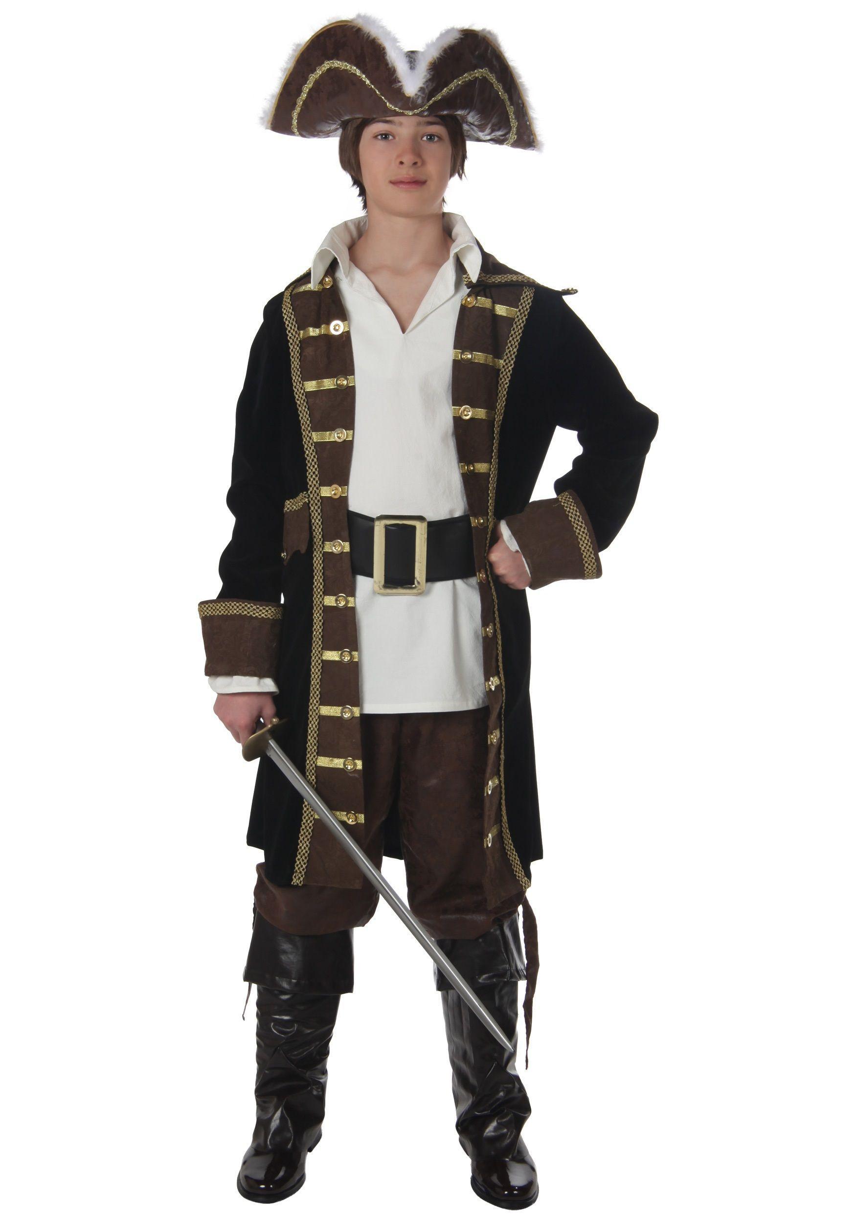 sixteenth century pirate costumes - Google Search #diypiratecostumeforkids sixteenth century pirate costumes - Google Search #diypiratecostumeforkids sixteenth century pirate costumes - Google Search #diypiratecostumeforkids sixteenth century pirate costumes - Google Search #diypiratecostumeforkids