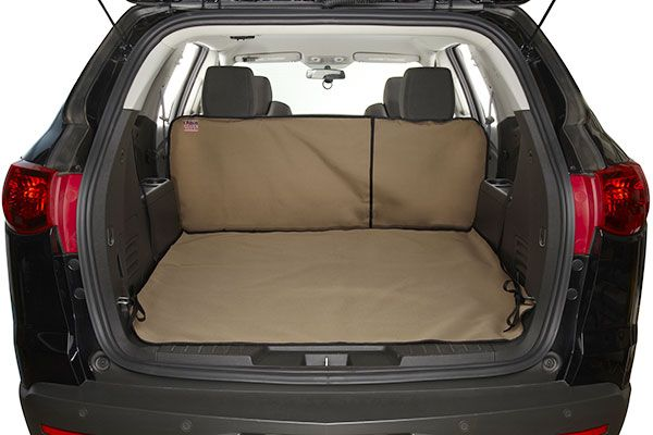 Covercraft Cargo Liner Best Price Free Shipping On Cover Craft