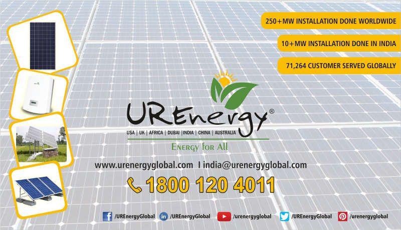 Solar Power Panel Inverters Irrigation Pumps Street Light Epc Solar Water Pump Renewable Energy Companies Solar Panel Inverter