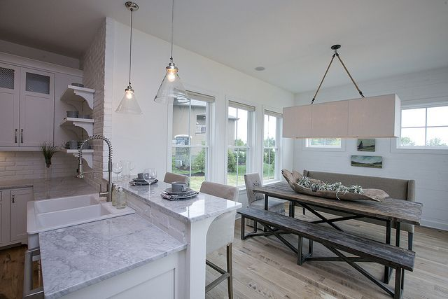 NE 1 60 by BIA Parade of Homes Photo Gallery, via Flickr