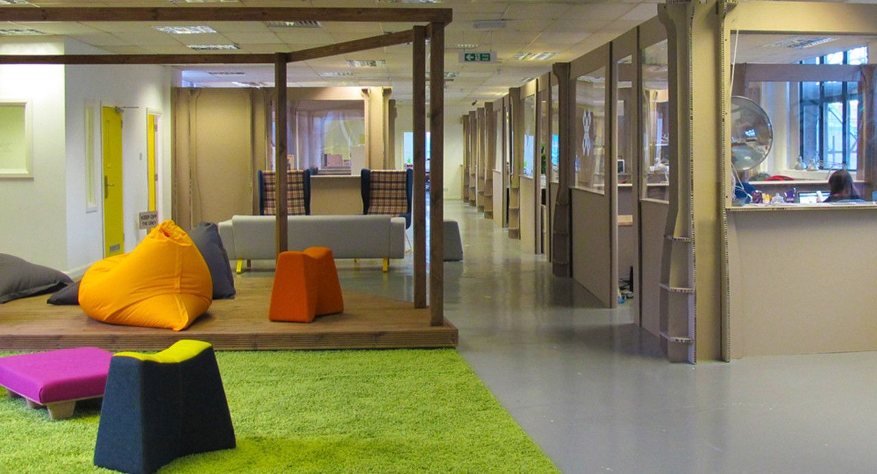 coworking images - Buscar con Google