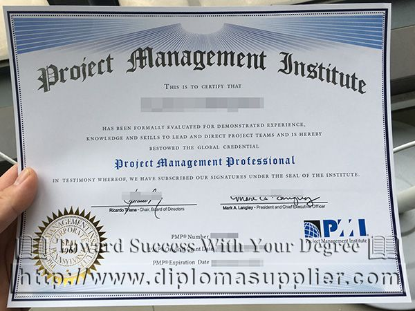 what\'s the fake PMP certificate supplier website | college diploma ...