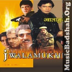 Jwalamukhi 2000 Bollywood Hindi Movie Mp3 Songs Download Hindi Movies Mp3 Song Mp3 Song Download