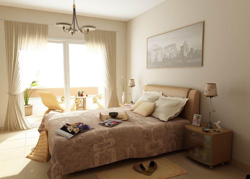 Wunderbar #Schlafzimmer 2018 21 Interessante Natürliche Farben Schlafzimmer Design Ideen  #modern #Schlafzimmerbeleuchtung #