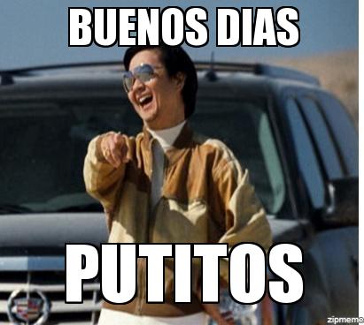 Memes De Buenos Dias Graciosos Para Whatsapp Memes De Buenos Dias Memes Chistosisimos Memes