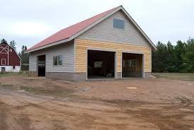 Image Result For 30 X 40 Garage Plans Garage Plans Roof Installation Garage Plans Detached