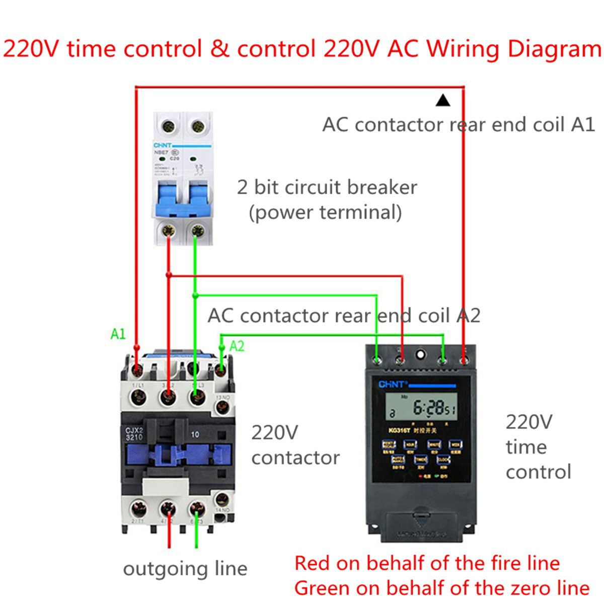 Kg316t 600w Lcd Microcomputer Power Supply Timer Switch Programmable Electrical Wiring Diagram Controller Us1699