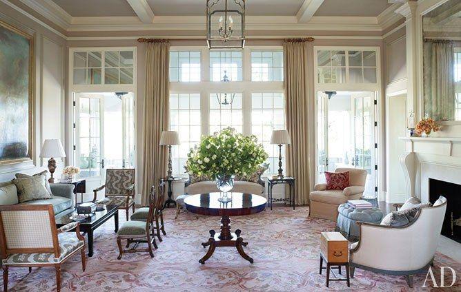 dam images homes 2011 12 suzanne rheinstein rheinstein and linsteadt northern california home 01 living room