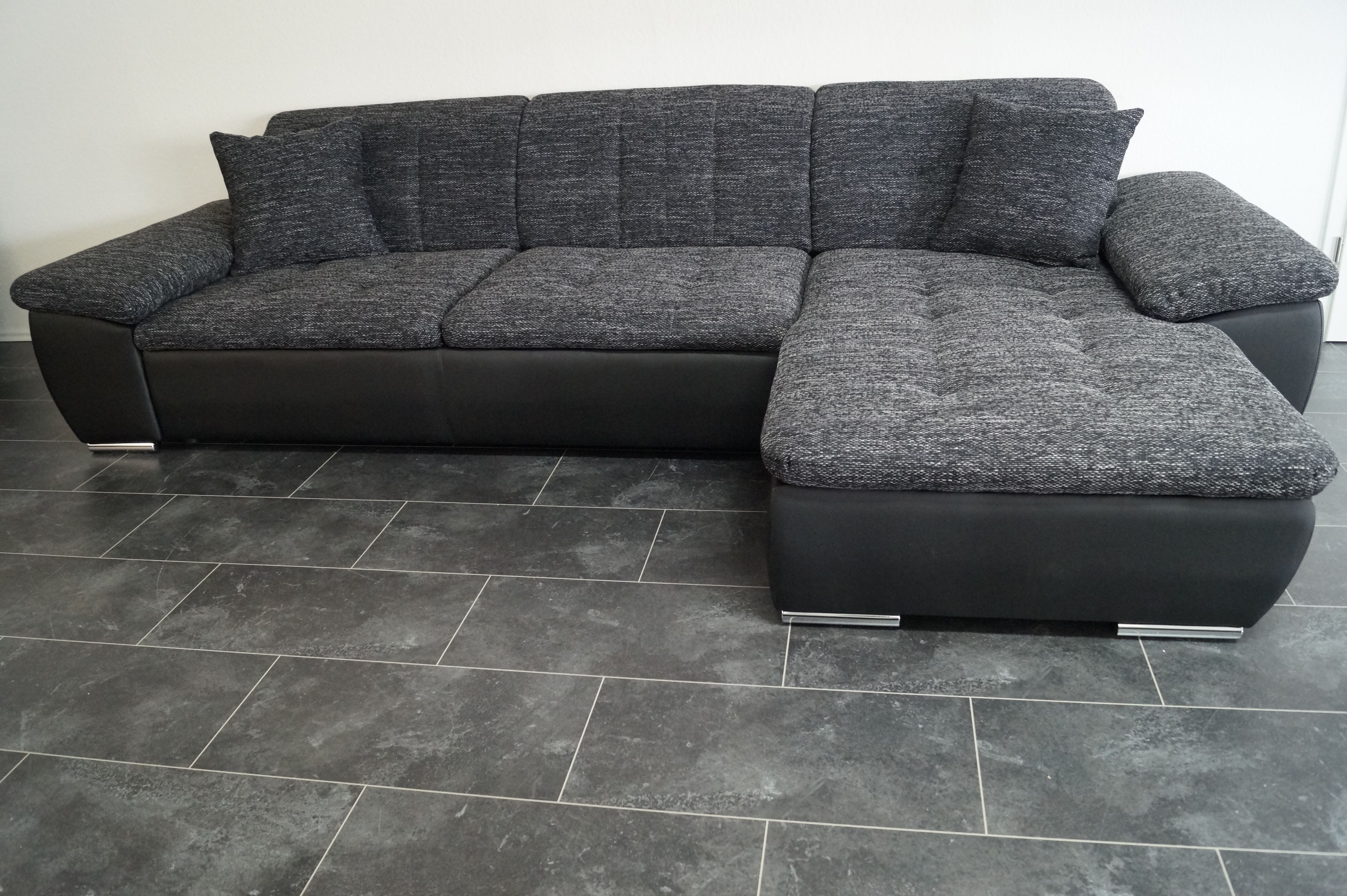 Sofa Lagerverkauf Fabrikverkauf Elkenroth Polste Www Sofa