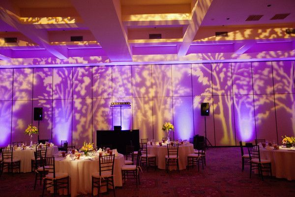 Wedding Reception at The Founders Inn and Spa | Blue Steel Lighting Design & Wedding Reception at The Founders Inn and Spa | Blue Steel Lighting ...