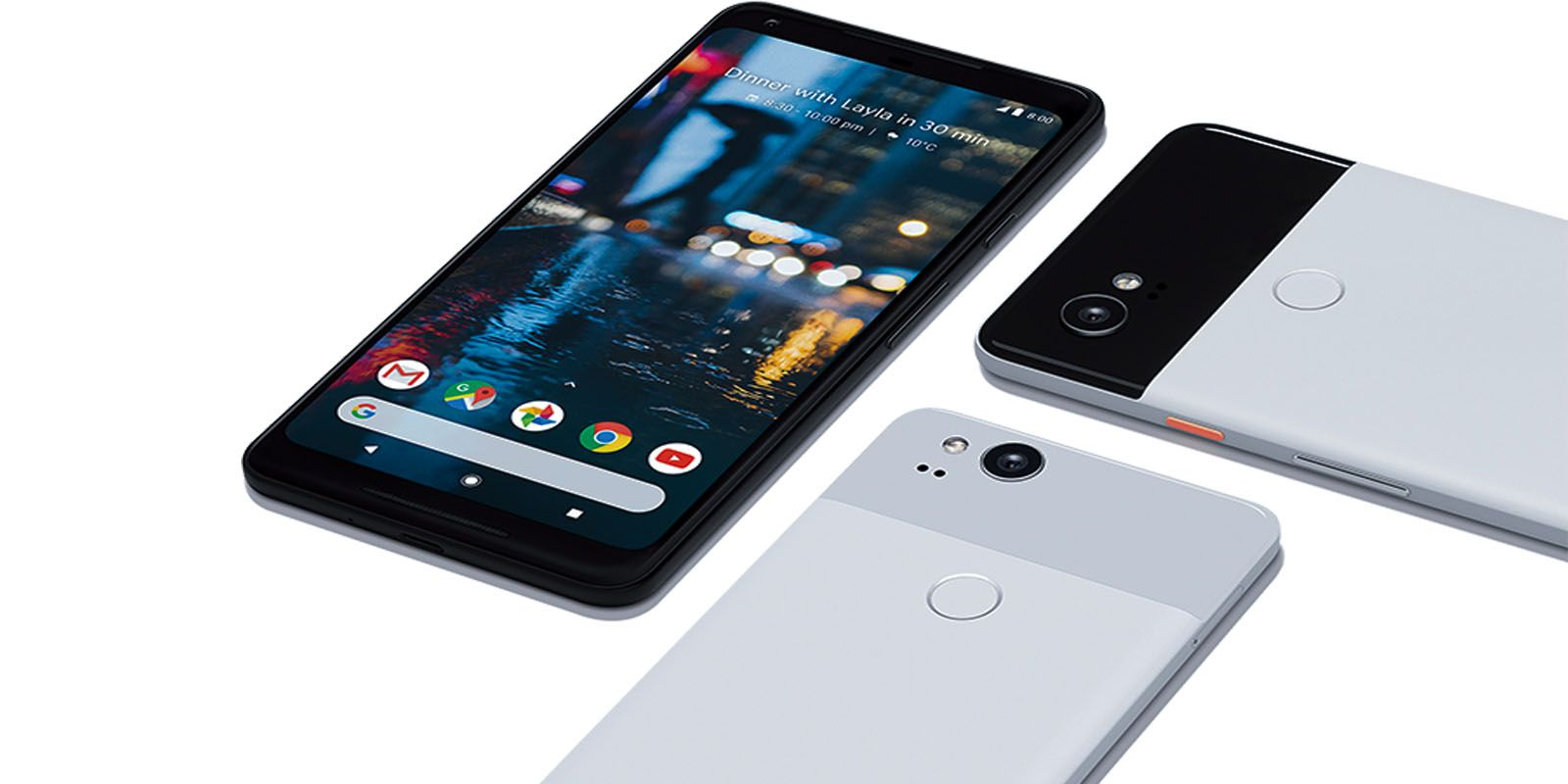 Google Pixel 2 Price In Bangladesh And Full Specifications Best Smartphone Camera Android Security Cool Things To Buy
