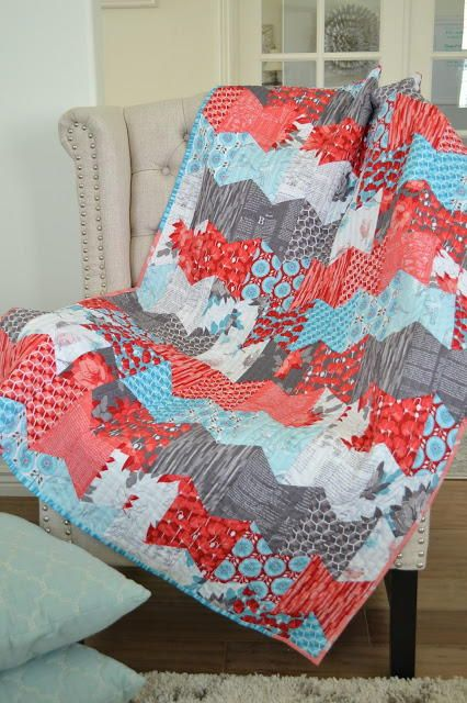 Fly Away Hexie Baby Quilt | Diy baby, Babies and Quilt baby : baby quilt diy - Adamdwight.com