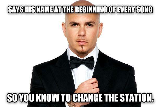 Good Guy Pitbull Best Funny Pictures Pitbulls Guys