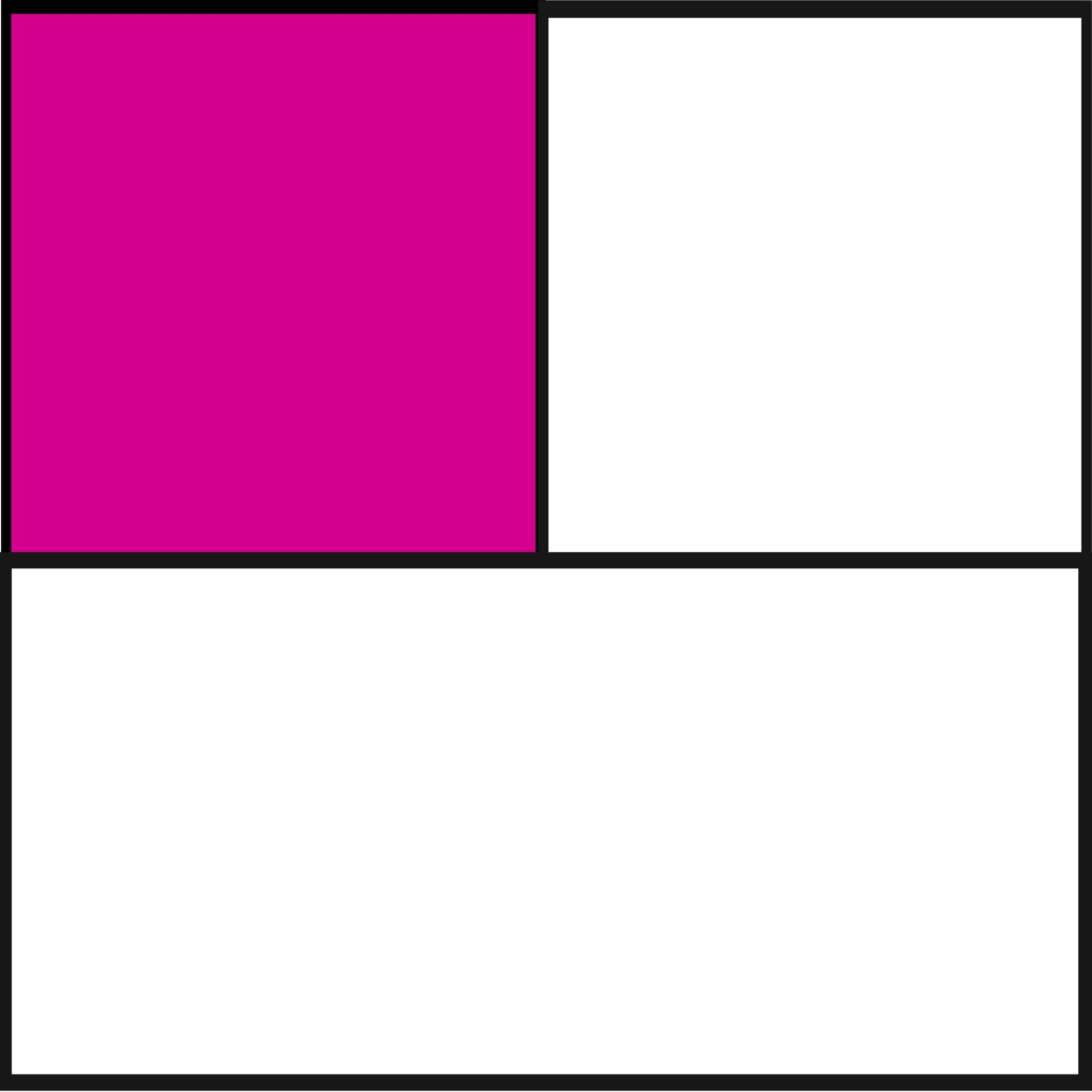 Introducing Fractions In With Images