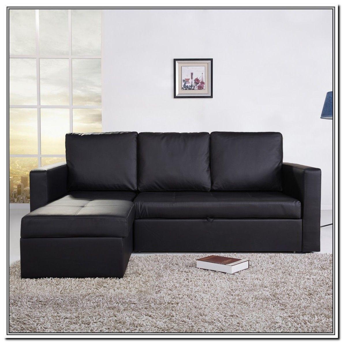 Pin On Sofa Bed Mattress