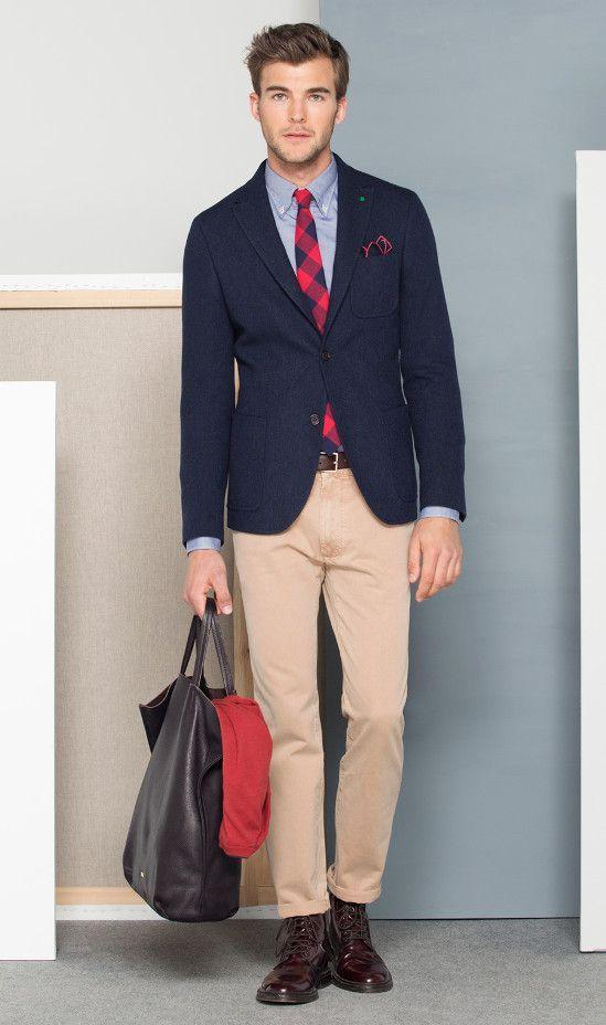 Prep Fashion Menswear Menfashion Style Menstrend Prep Moda Uomo Moda Stile