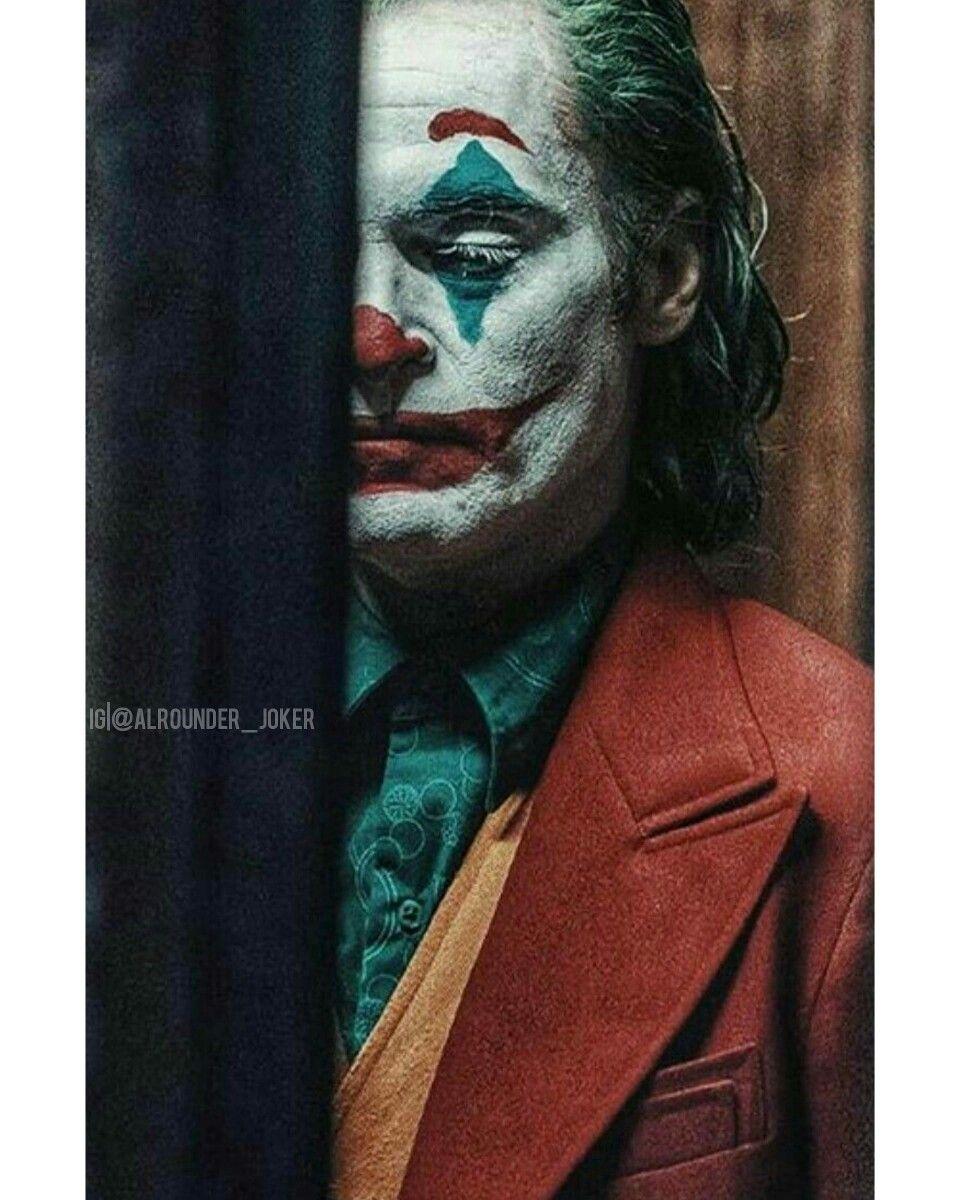Joker 2019 Joker Cartoon Joker Poster Joker Wallpapers