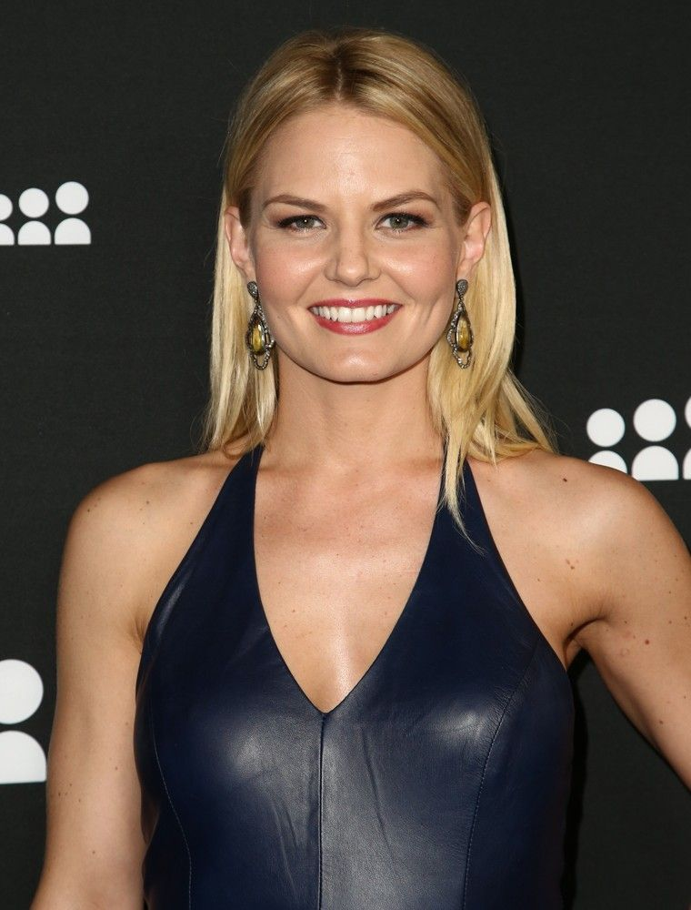 jennifer morrison glee