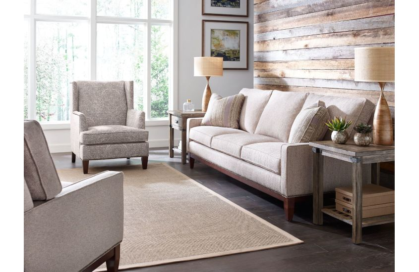montreal sofa with images  farm house living room sofa