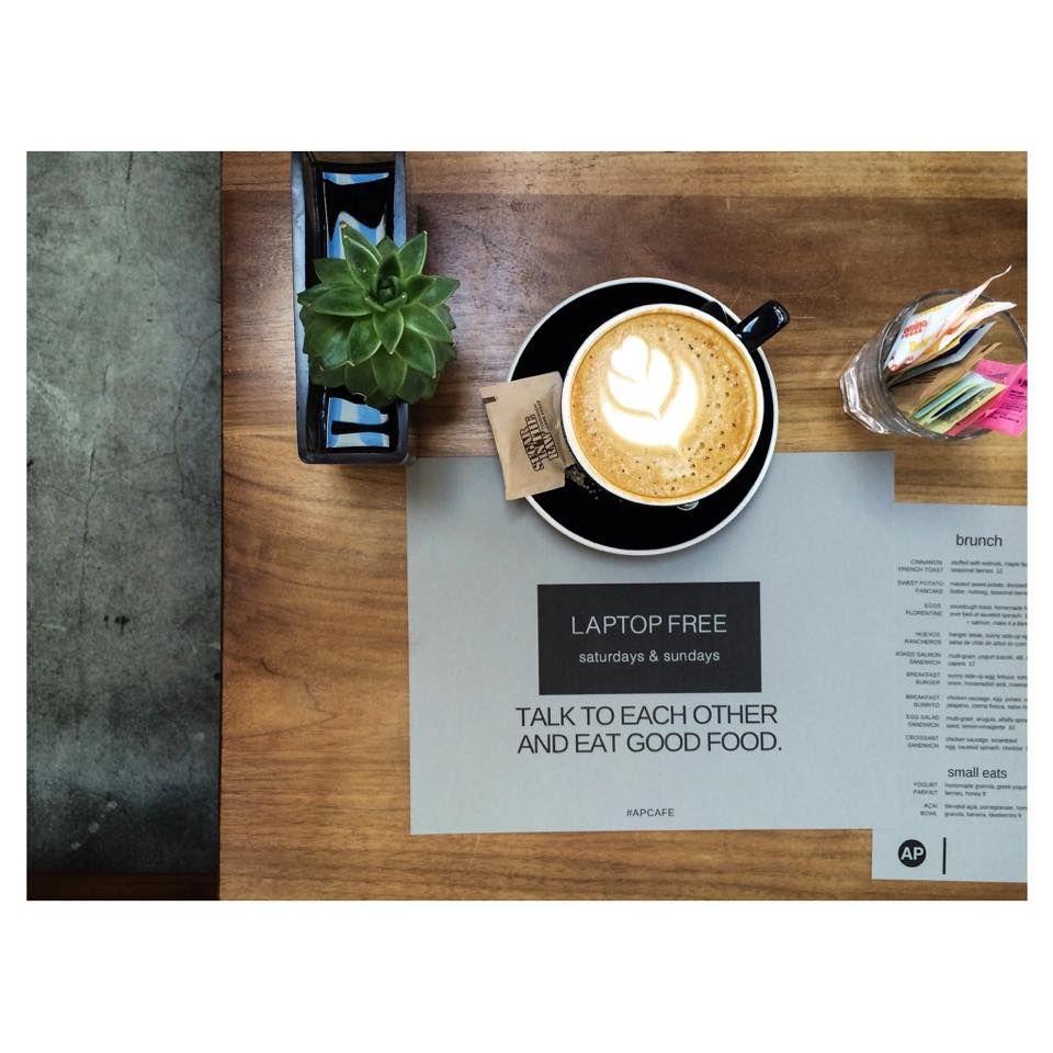 Ap cafe brooklyn ny cafe me cafe good food